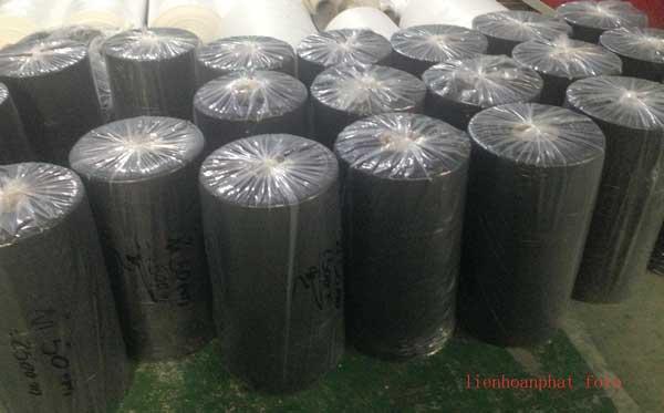 Cuộn LDPE